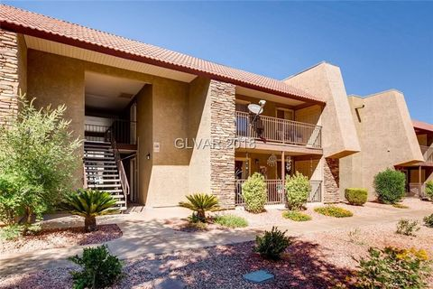 Photo of 5242 River Glen Dr Unit 443, Las Vegas, NV 89103