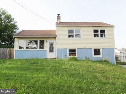 Wenonah, NJ Real Estate - Wenonah Homes for Sale - realtor com®