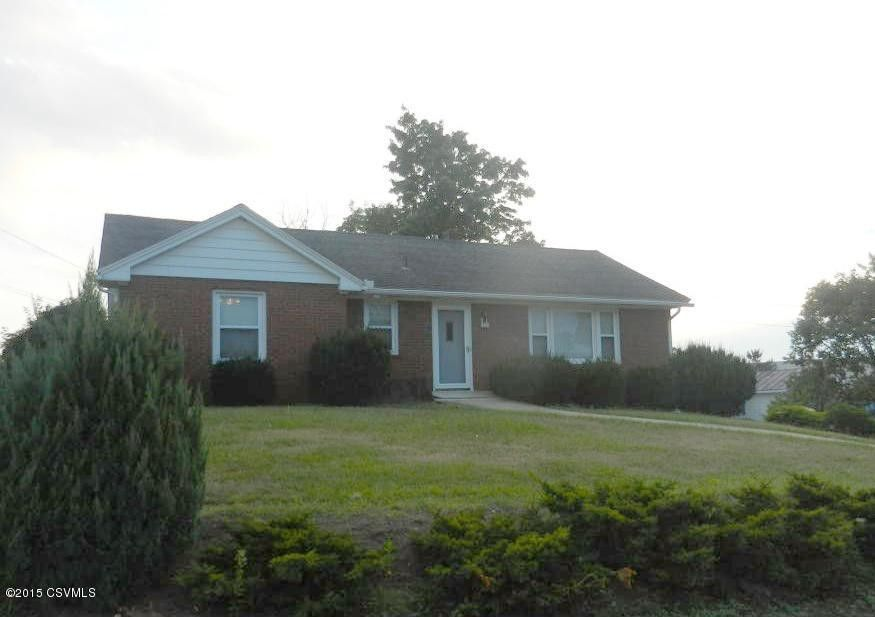 watsontown personals Craigslist milton pa , find apts, homes for sale, jobs, furniture and all other used items.