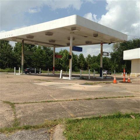 Sunnyside Houston TX Land For Sale Amp Real Estate