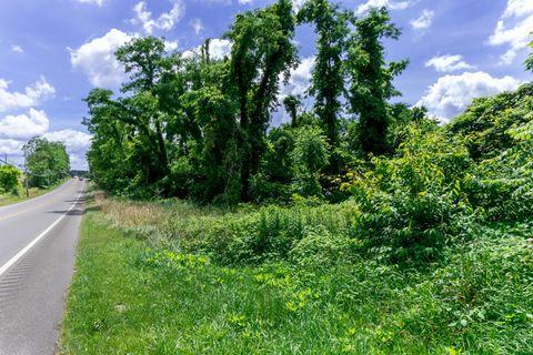 Markleysburg, PA Land for Sale & Real Estate - realtor com®