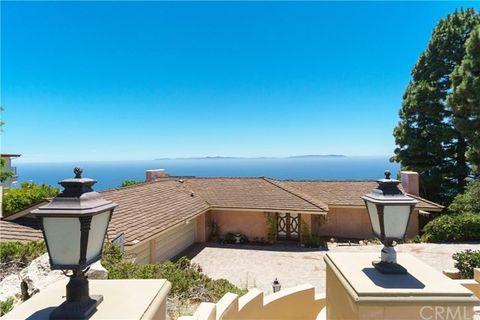 37 Oceanaire Dr, Rancho Palos Verdes, CA 90275