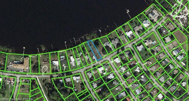 1098 Lake Sebring Dr Sebring, FL 33870