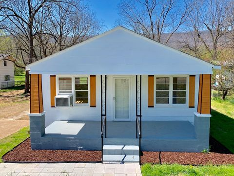 Photo of 367 Browns Ferry Rd, Chattanooga, TN 37419