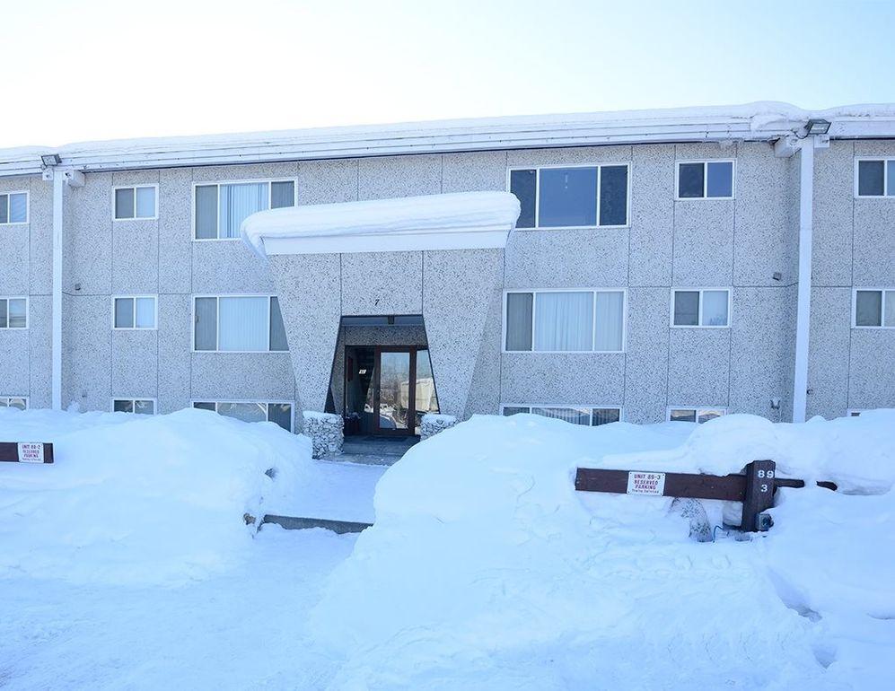 87 Slater Dr Apt 2, Fairbanks, AK 99701 - realtor.com®