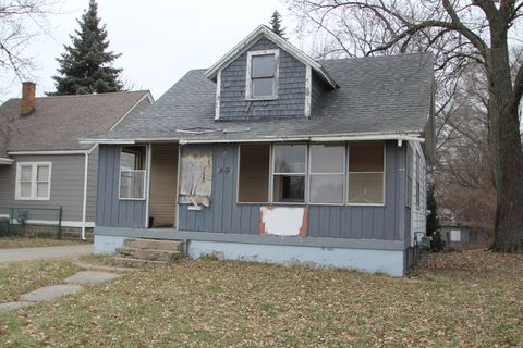 Photo of 1608 Blaine Ave Se, Grand Rapids, MI 49507