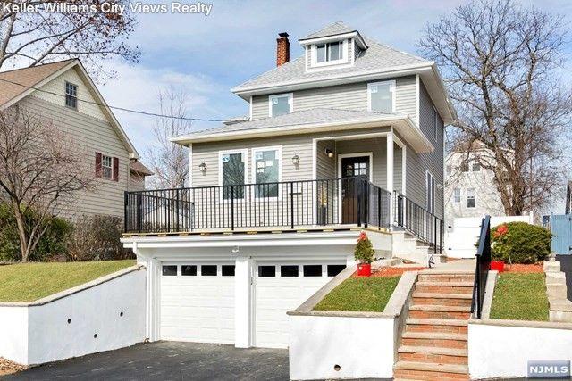 40 Wingra Ave, Rutherford, NJ 07070