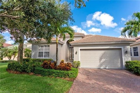8854 King Henry Ct Fort Myers Fl 33908
