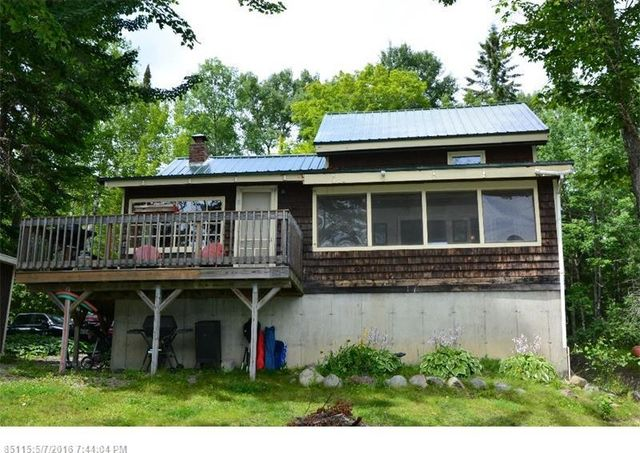 33 landing ln oakfield me 04763 home for sale and real
