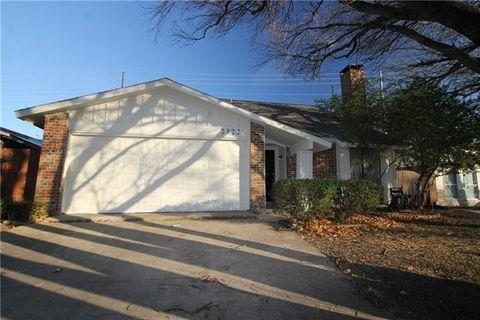 Rollingwood Estates Carrollton Tx Apartments For Rent Realtor Com