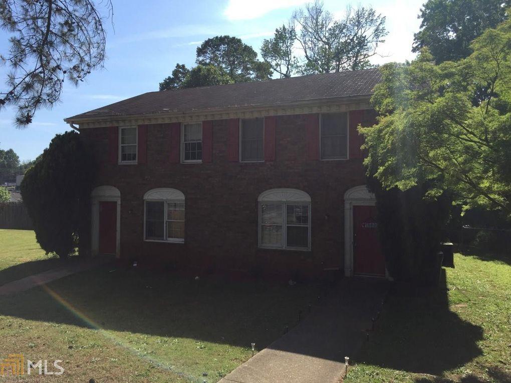 374 Dixie Ct Lawrenceville, GA 30046