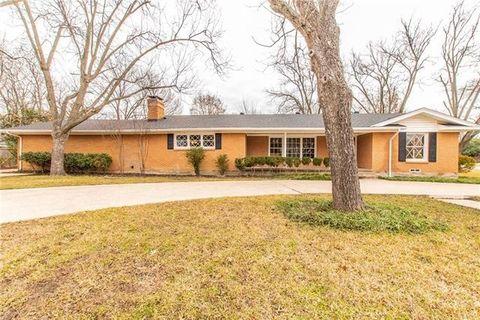802 Finch Ave, McKinney, TX 75069