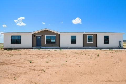 Photo of 1 Cob Ct, Edgewood, NM 87015