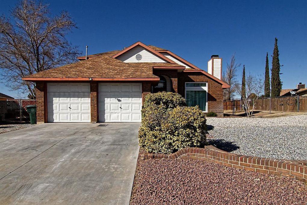 Storage Direct Mojave Drive Victorville Ca Dandk Organizer