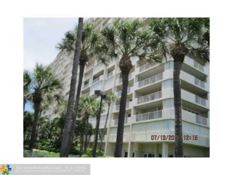 4301 N Ocean Blvd Apt 1002, Boca Raton, FL 33431