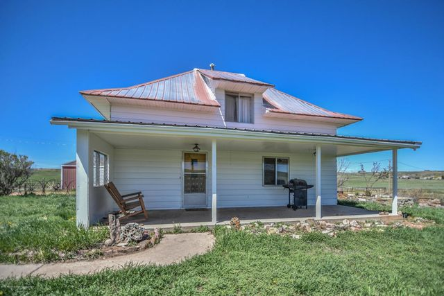 4845 w highway 40 craig co 81625 home for sale and