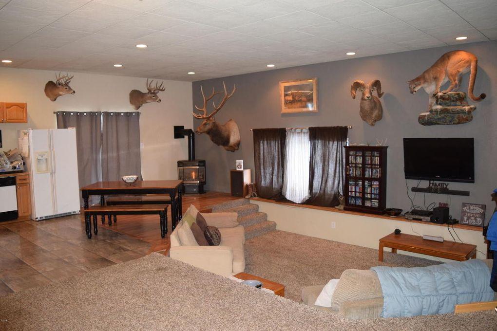 588 Willow Glen Dr, Kalispell, MT 59901