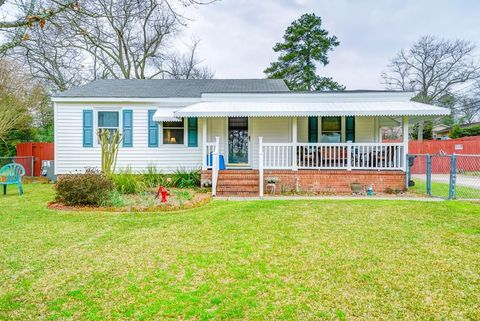 Augusta Ga Real Estate Augusta Homes For Sale Realtor