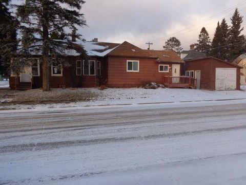 Photo of 201 1st Ave N, Biwabik, MN 55708