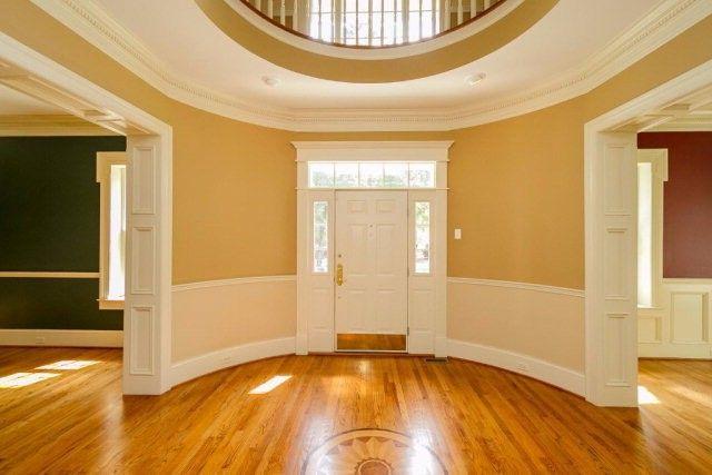 4757 mc ginty dr evans ga 30809 for Hardwood floors evans ga