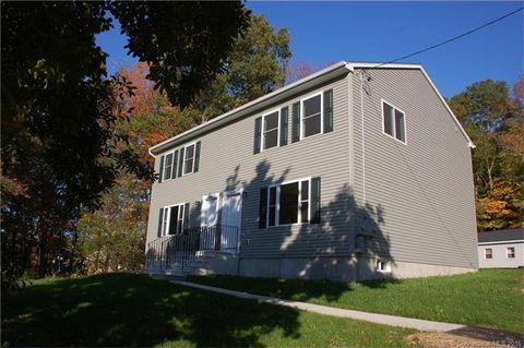 332 Pumpkin Hill Rd, Ledyard, CT 06339
