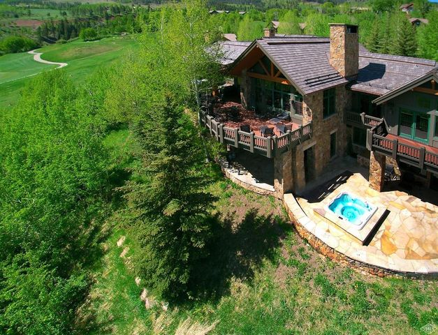 37 stag gulch ct edwards co 81632 home for sale and real estate listing
