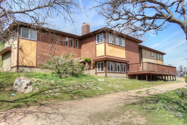 20901 jury st tehachapi ca 93561 home for sale and