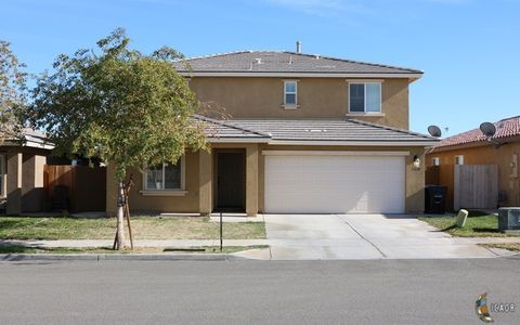 Photo of 2420 Sky Harbor Way, Imperial, CA 92251