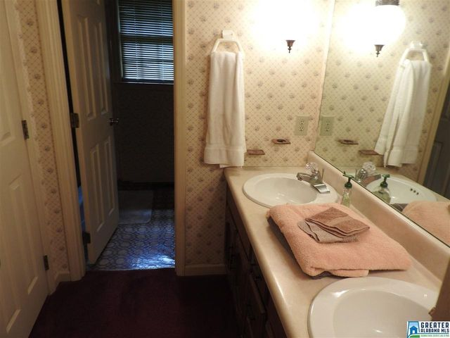 Bathroom Fixtures Birmingham Al bathroom design birmingham al - bathroom design