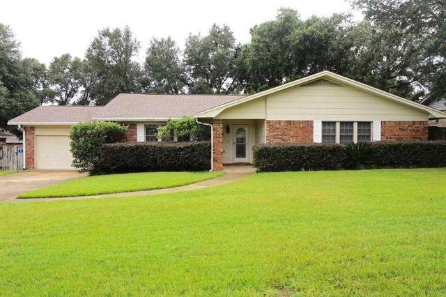 13 pinehurst dr shalimar fl 32579 home for sale real