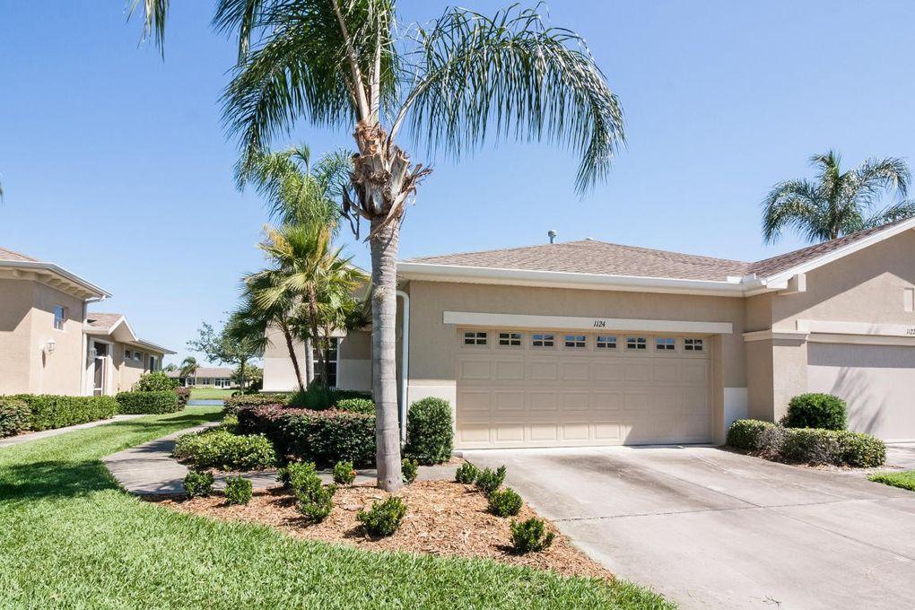 Sun City Fl Rental Properties
