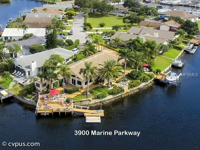 where is new port richey florida on map with 3900 Marine Pkwy New Port Richey Fl 34652 M66102 31269 on LocationPhotoDirectLink G34076 D120511 I63932880 Inn on the Gulf Bayo  Point Florida moreover Citra Fl Homes likewise Central West Florida together with New Port Richey furthermore suncoastyachtservice.