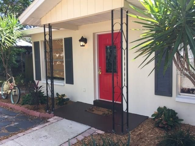 1440 Michigan Ave, Palm Harbor, FL 34683