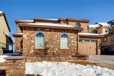10624 Skydance Dr, Highlands Ranch, CO 80126