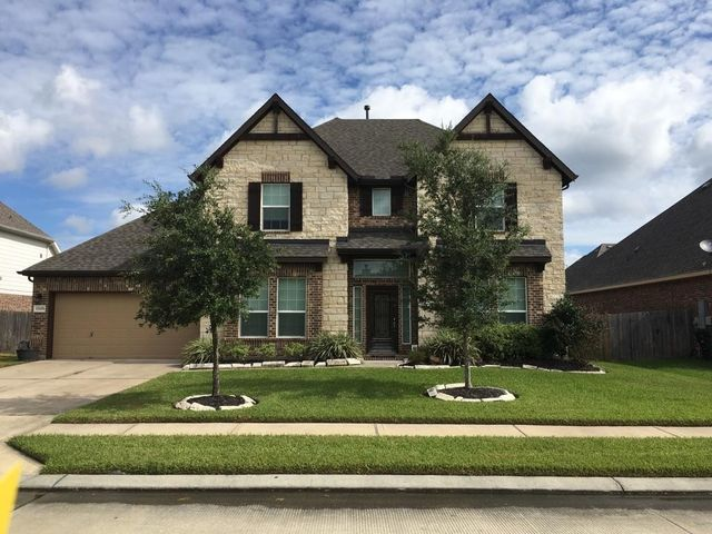mont belvieu chat rooms Mont belvieu, texas enjoy the best of  communities in mont belvieu, texas   max 3000 bedrooms 3  meet your internet new home consultant chat now   back  use your current location or view everywhere we build in mont belvieu.