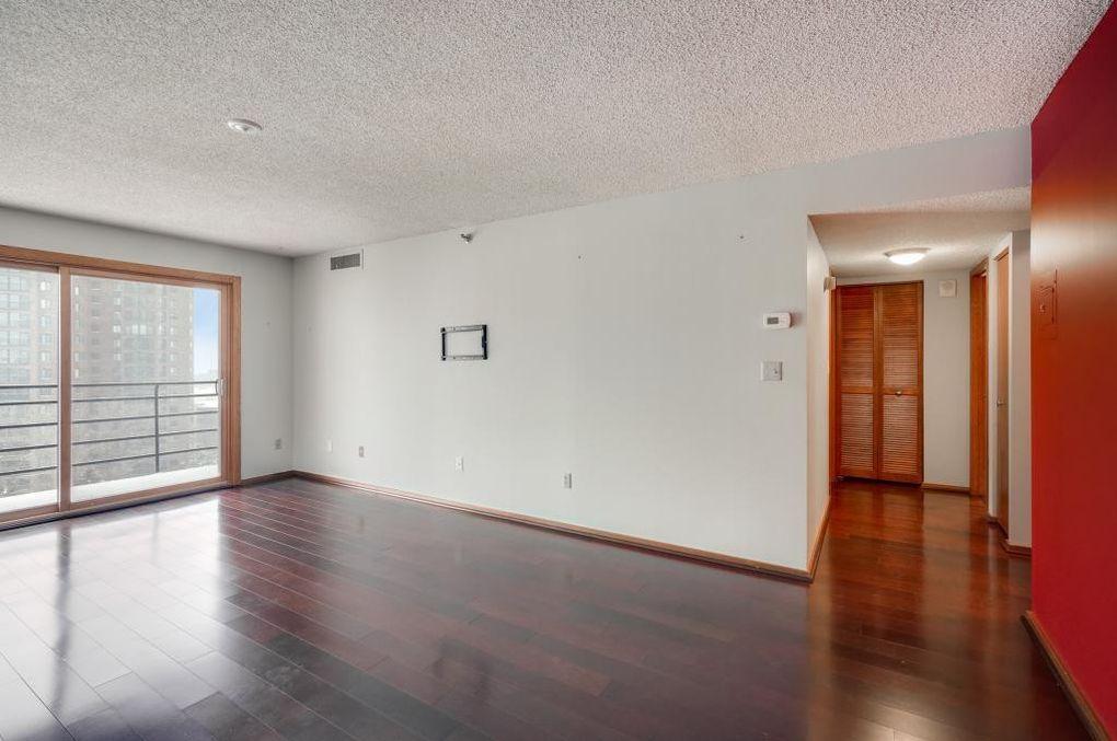 1225 Lasalle Ave Apt 1104 Minneapolis Mn 55403