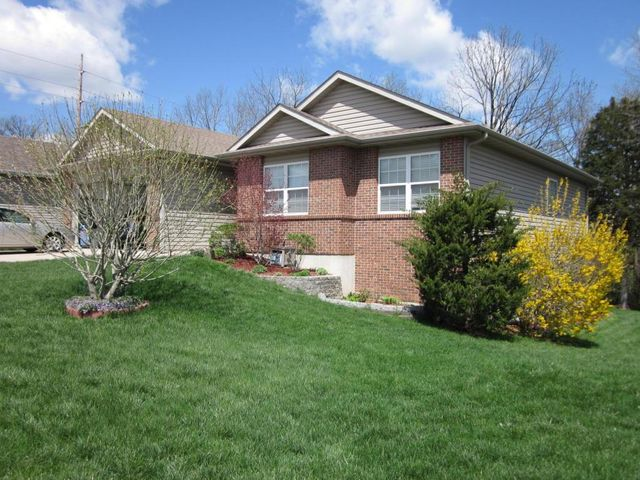 4505 Rainbow Trout Dr Columbia Mo 65203 Realtor Com 174