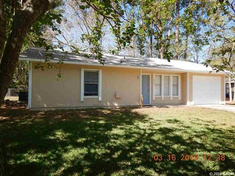 6022 Nw 27th St, Gainesville, FL 32653