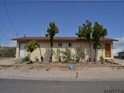210 Taylor St, Kingman, AZ 86401