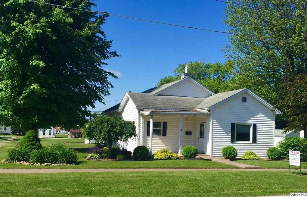 singles in mount sterling Find homes for sale and real estate in mount sterling, oh at realtorcom® search and filter mount sterling homes by price, beds, baths and property type.