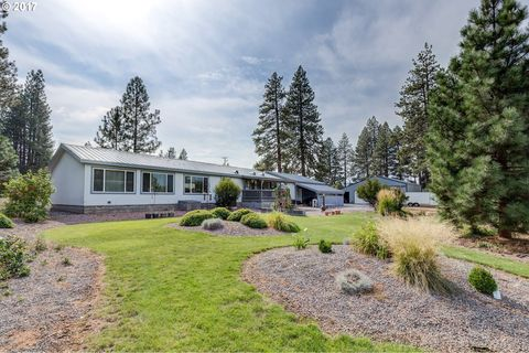 Mobile Homes For Sale In Klamath Falls Oregon on hotels in klamath falls oregon, weather in klamath falls oregon, restaurants in klamath falls oregon, miller family in klamath falls oregon,