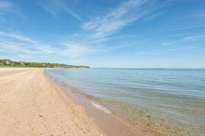39 Sammys Beach Rd East Hampton Ny 11937