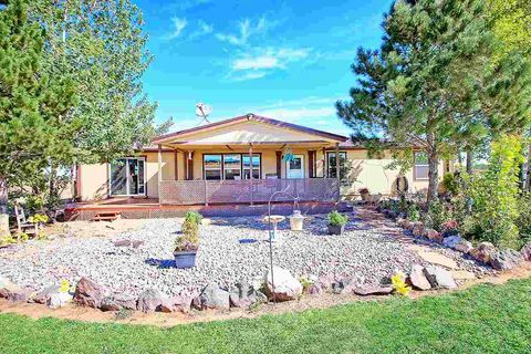 Photo of 14750 Bs Rd, Glade Park, CO 81523