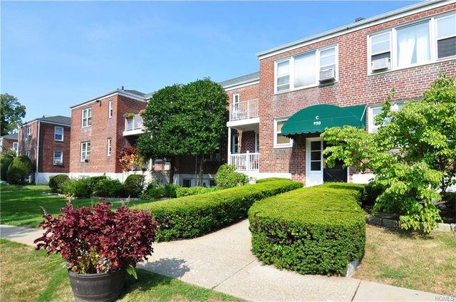 920 Pelhamdale Ave Unit C2 Pelham Ny 10803 Home For Sale Real Estate