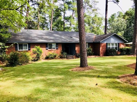 Augusta Ga Real Estate Augusta Homes For Sale Realtorcom