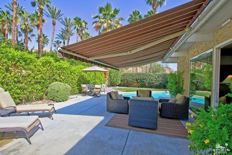 71355 Halgar Rd Rancho Mirage Ca 92270