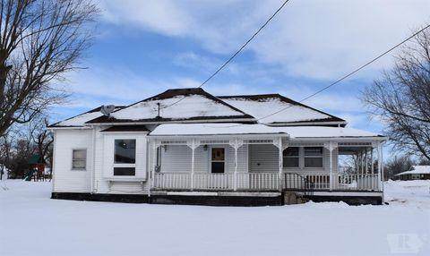 Photo of 511 E State St, Corydon, IA 50060