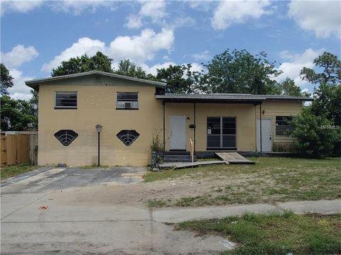 Pine Hills Orlando Fl Real Estate Homes For Sale Autos Post