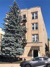 8015 6th Ave Apt D1, Brooklyn, NY 11209