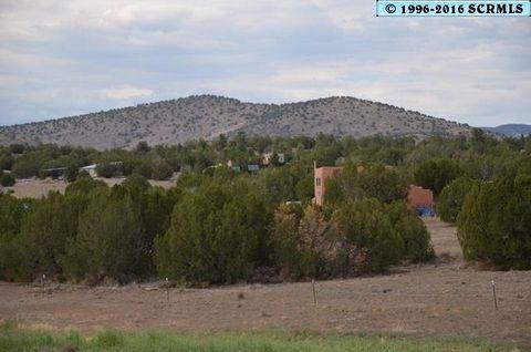 35 White Rocks Rd, Glenwood, NM 88039